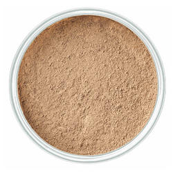 Пудра рассыпчатая для лица Artdeco -  Mineral Powder Foundation №08 Light Tan